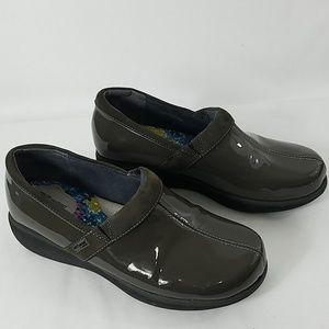 Grey's Anatomy Softwalk Loafers